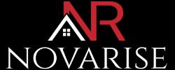 Novarise Invest Logo