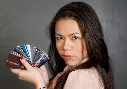 Best Credit Cards by Lucelia_Novarise