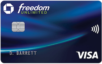 Unlimited-Freedom-Chase-credit-card