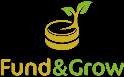 Fund&Grow
