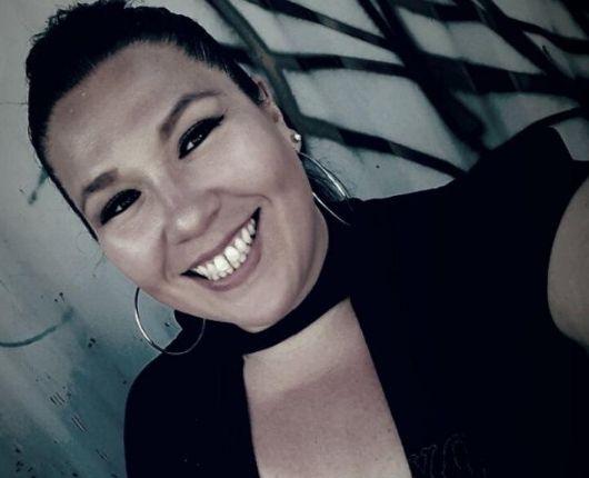Gladys Peralta - Novarise Invest Reviews